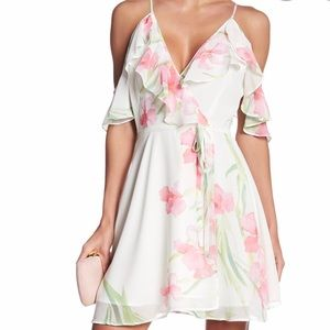 New Yumi Kim Dress